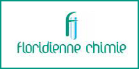 Flaurea Chemicals (Floridienne Chimie)